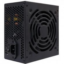 Sursa Inaza Odyssey 600W, 80+ Bronze, 4x SATA, 2x Molex, 2x 6+2 PCI-E