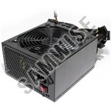 Sursa Techsolo 380W TP-380, 20+4MB, 6 x SATA, 4 x MOLEX, 1 x 2 PCIe, PFC