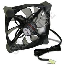 Ventilator Inter-Tech CobaNitrox Extended N-120-G