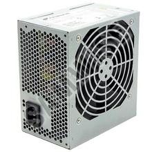 Sursa FSP 250W FSP250-60HCN, ATX, 2 x SATA, Molex, Ventilator 12cm, PFC Activ