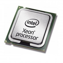 Procesor server Intel Xeon Quad-Core E5520 2.26GHz (Up to 2.53GHz), Socket 1366, Cache 8MB, 4 nuclee