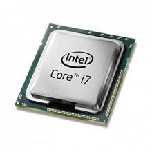 Calculator Gaming Halo 3, Intel Core i7 2600 3.4GHz, Intel DQ77CP, 16GB DDR3, SSD 240GB, 500GB, XFX RX 580 8GB DDR5 256-bit, DVI, HDMI, 500W