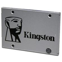 Calculator GAMING, Intel Core i7 2600K 3.4GHz, 8GB DDR3, SSD 120GB, GTX 1050 OC 2GB DDR5, Chieftec 500W, DVD-RW