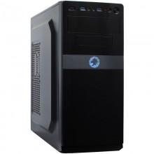 Calculator Gaming Inter-Tech IT-5908, Intel Core i5 650 3.2GHz, Intel DH55PJ, 4GB DDR3, 500GB, Sapphire HD 6670 1GB DDR3 128-bit, DVI, HDMI, 350W