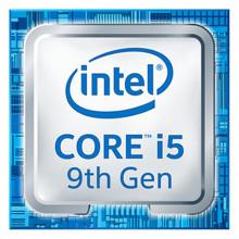Calculator Gaming M-908, Intel Core i5 9400F 2.9GHz, Asus H310M-K, 16GB DDR4, SSD 240GB, 2TB, Sapphire RX 580 NITRO+ 4GB GDDR5 256-bit, DVI, HDMI, 500W