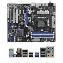 Calculator Gaming Rift, Intel Core i5 3470 3.2GHz, ASRock P67 PRO3, 8GB DDR3, SSD 128GB, 500GB, XFX RX 580 4GB DDR5 256-bit, DVI, HDMI, 500W