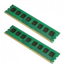 Calculator Gaming Segotep LUX II, Intel Core i5 4590 3.3GHz, Asus CS-B, 8GB DDR3, SSD 240GB, 500GB, XFX RX 580 8GB DDR5 256-bit, DVI, HDMI, 600W