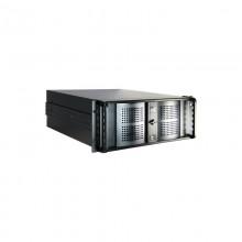 Carcasa Server Inter-Tech IPC 4098-1, Desigilat