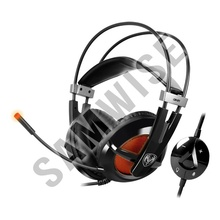 Casti Gaming Somic G938 Black, 7.1 surround