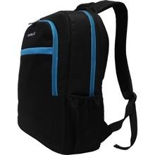 Dicallo Rucsac notebook 15.6 inch LLB9256B Black - Blue