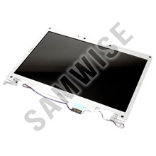 "Display LCD 15.4"" 1280 x 800, Wide, Glossy, Capac si Balamale incluse, LTN154X3-L09"