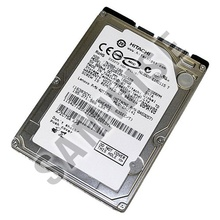 Hard disk 100GB SATA, Hitachi Travelstar, Laptop, Notebook, HTS722010K9SA00
