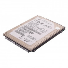 Hard disk Laptop 250GB Hitachi HTS725025A9A364, 7200RPM, 16MB, SATA II