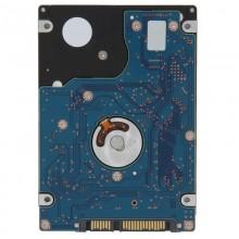 Hard disk Laptop Hitachi 1TB HTS721010A9E630, SATA 3, Buffer 32MB, 7200 rpm