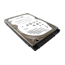 Hard disk Laptop/Notebook 160GB Seagate ST9160314AS, SATA II, 5400rpm, 8MB
