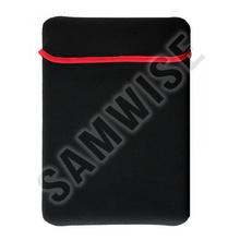 """Husa din neopren pentru laptop/tableta cu diagonala de 17"""""""