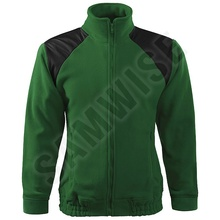 Jacheta Sport Fleece Unisex HI-Q