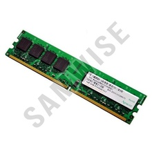 Memorie Apacer, 2GB, DDR2-800MHz, PC2-6400