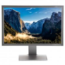 """Monitor 24"""" LCD Acer B243W, Grad A, 1920 x 1080, 5ms, VGA, DVI, Cabluri Incluse"""