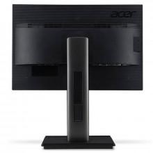 """Monitor LCD Acer B226WL 22"""", Grad A, 1680x1050, 5ms, VGA, DVI, DsiplayPort, Cabluri Incluse"""