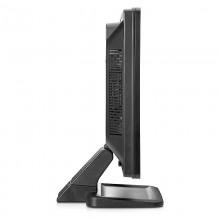 """Monitor LCD HP 19"""" LE1901W, Grad A, 1440 x 900 Widescreen, VGA, 5ms, Cabluri Incluse"""