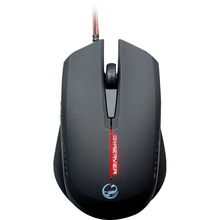 Mouse gaming Team Scorpion G-Reaver, 2000 dpi, XMS002-R