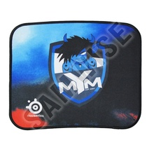 Mouse pad Gaming Q2, 300 x 240 x 2.5mm, diverse modele