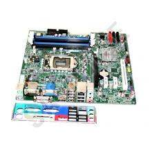 Placa de baza Acer Q67H2-AM, 1155, 4 x DDR3, PCI-Express, 6x SATA2, DVI, VGA, DisplayPort, micro-ATX