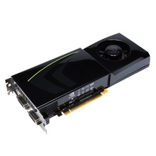 Placa video nVIDIA GeForce GTX 280, 1GB DDR3 512-bit, Dual DVI