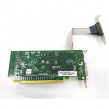Placa video Pegatron nVidia GeForce G210 Low Profile, 512MB DDR3 64-Bit, HDMI, DVI, VGA