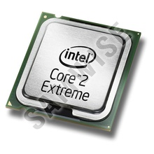 Procesor Intel Core 2 Extreme X6800 2.93GHz 4MB Cache, 1066MHz FSB