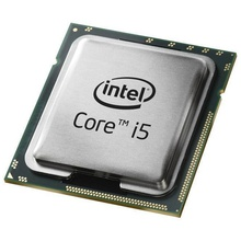 Procesor Intel Core i5 4460 3.2GHz (up to 3.4GHz), 4th Gen Haswell