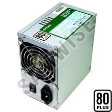 Sursa Antec 380W EarthWatts EA-380, 2 x PCI-Express, PFC Active, 80 PLUS Certified