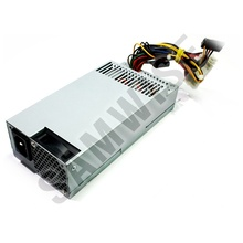Sursa DELTA MINI 220W DPS-220UB-2 B, SATA, 80 PLUS, Mini ITX