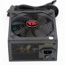 Sursa Gaming Redragon RGPS600W, 80+ Bronze, 600W, 2x 6+2 PCI-E, 6x SATA, 2x Molex