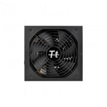Sursa Gaming Thermaltake Modulara Smart SE 530W, 80 PLUS Gold, 6x SATA, 3x MOLEX, 2x 6+2 pin, PFC activ