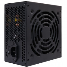 Sursa Inaza Odyssey 500W, 4x SATA, 2x Molex, 2x 6+2 PCI-E, 120mm, PFC Activ, 80+ Bronze