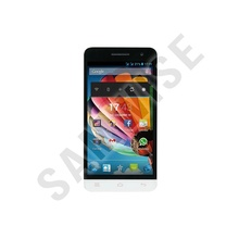 "Telefon mobil Mediacom PhonePad Duo X510U, Procesor Octa-Core MediaTek MTK6598M 1.4GHz, IPS LCD Capacitive touchscreen 5"", 1GB RAM, 8GB Flash, 13MP, Wi-Fi, 3G, Dual Sim"