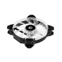 Ventilator ID-Cooling SF-12025-RGB 120mm