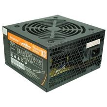 Sursa Segotep X3 Nuclear Power 350W, 3x SATA, 2x Molex, 1x 6 PCI-E