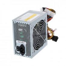 Sursa Thermal Master 420W TM-420-PSAR-I3, 3x SATA, 3x Molex, Vent. 120mm
