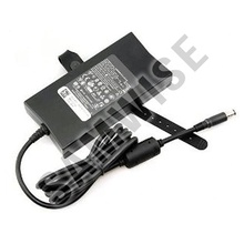 Alimentator laptop Dell original LA130PM121 19.5V, 6.7A