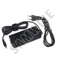 Alimentator Original Laptop, Notebook, IBM/Lenovo 72W 16V 4.5A FRU02K6751