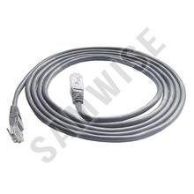 Cablu UTP cu mufe, lungime 10m