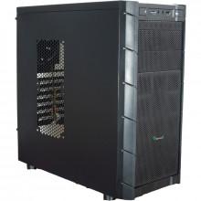 Calculator Game Daemon 7001, Intel Core i5 660 3.3GHz, Asus P7H55-M/SI, 8GB DDR3, 500GB, ATI R7 250 2GB DDR3 128-bit, 400W, DVD-RW