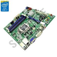 Calculator GAMING BLADE, Intel Core i7 2600 3.4GHz, 8GB DDR3, SSD 120GB, HDD 500GB, GTX 750TI 2GB DDR5, Chieftec 400W, DVD-RW