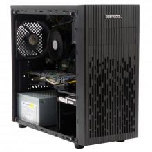 Calculator Gaming Matrexx 30, Intel Core i5 2400 3.1GHz, Acer H61H2-AM, 8GB DDR3, 500GB, ATI HD 6850 1GB DDR5 256-bit, DVI, HDMI, 400W