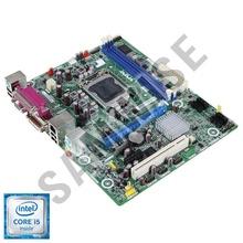 Calculator Zalman, Intel Core i5 2400 3.1GHz (up to 3.4GHz), 8GB DDR3, HDD 500GB, Nvidia GT730 2GB DDR3, Chieftec 400W