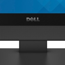"CalculatorAll-In-One DELL 19.5"" OptiPlex 3030, HD+, Intel Core i5-4590S 3GHz, 8GB DDR3, 500GB, GMA HD 4600, DVD-RW"