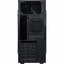 Carcasa Inter-Tech B-48, MiddleTower, ATX, mATX